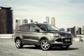 Картинка Ford, форд, 2013, AU-spec, Kuga, куга