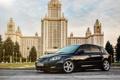 Картинка авто, Машина, Mazda, auto, МГУ