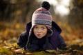 Картинка фон, настроение, ребёнок