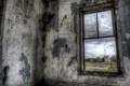 Картинка комната, вид, окно