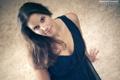 Картинка photography, фотограф, девушка, photographer, Florian Seelmann, Christine, girl