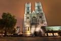 Картинка Лондон, London, England, Westminster Abbey
