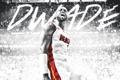 Картинка Майами, Спорт, Баскетбол, Форма, Miami, NBA, Heat