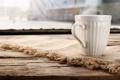 Картинка утро, morning, чашка кофе, a Cup of coffee