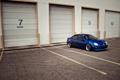 Картинка City, Dodge, cars, auto, Neon, обои авто, Cars walls