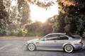 Картинка природа, BMW