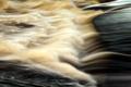 Картинка вода, природа, река, поток