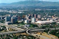 Картинка city, город, USA, California, San_Jose