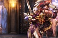 Картинка меч, Ivy, Soul Calibur, Fighting, бойцы, Project Soul, SoulCalibur V
