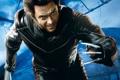 Картинка стальные когти, Marvel, злой, x-men, Wolverine, люди икс, Comics