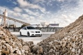 Картинка BMW, ADV1 Active Autowerke