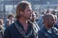 Картинка люди, Brad Pitt, мужчины, Война миров Z, World War Z
