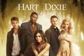 Картинка сериал, сердце дикси, Рэйчел билсон, Hart of Dixie, rachel bilson