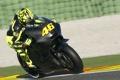 Картинка мотоцикл, Ducati, MotoGP, Valentino Rossi, Валентино Росси, дукати, Desmosedici
