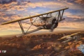 Картинка самолет, aviation, авиа, MMO, Wargaming.net, World of Warplanes, WoWp