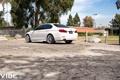 Картинка Авто, BMW, Машина, Auto, motosport, Wheels, корма