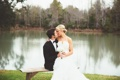 Картинка поцелуй, влюбленные, невеста, жених