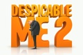 Картинка Гадкий я, Movie, Despicable Me 2 2013