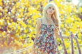 Картинка платье, фотограф, Teal Kelly, девушка, photographer, girl, photography