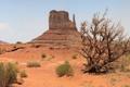 Картинка Небо, Песок, Природа, Фото, Горы, Скалы, Пустыня