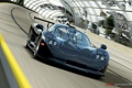 Картинка машина, Forza Motorsport 4, симулятор, аркада