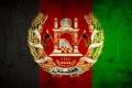 Картинка свобода, флаг, афганистан