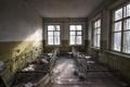 Картинка комната, интерьер, палата