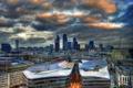 Картинка london, england, англия, лондон