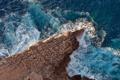 Картинка море, природа, скалы