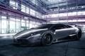 Картинка Lamborghini Murcielago, ламборгини, supercar