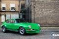 Картинка фон, 911, Porsche, Top Gear, Порше, Carrera, передок