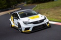Картинка Opel, астра, опель, Astra, TCR International Series