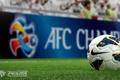 Картинка газон, Pro Evolution Soccer 2014, футбол, мяч, фокус