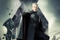 Картинка Magneto, Люди Икс, older, Days of Future Past, Erik Lehnsherr, Иэн МакКеллен Ian McKellen, Дни ...