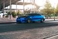 Картинка бмв, BMW, Hamann, Coupe, 2013, F13, Mirr6r
