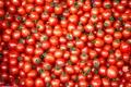 Картинка красный, овощи, помидоры, томаты