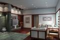 Картинка house, style, room