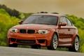 Картинка 1 Series M Coupe, BMW, тачки, машина с машинами, бмв, машины, дорога